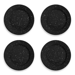 Bowls & Plates - Constellation Plates - Set Of 4