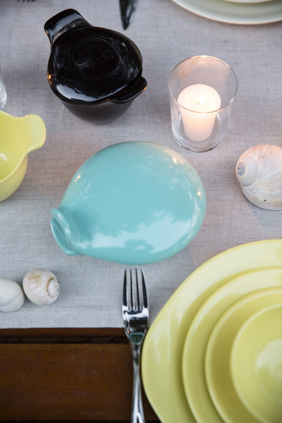 ... Bowls \u0026 Plates - Covered Soup Bowl ... & Russel Wright Residential Covered Soup Bowl | Design Public