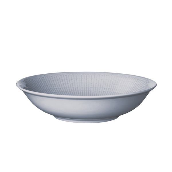 Bowls & Plates - Swedish Grace Cereal Bowl