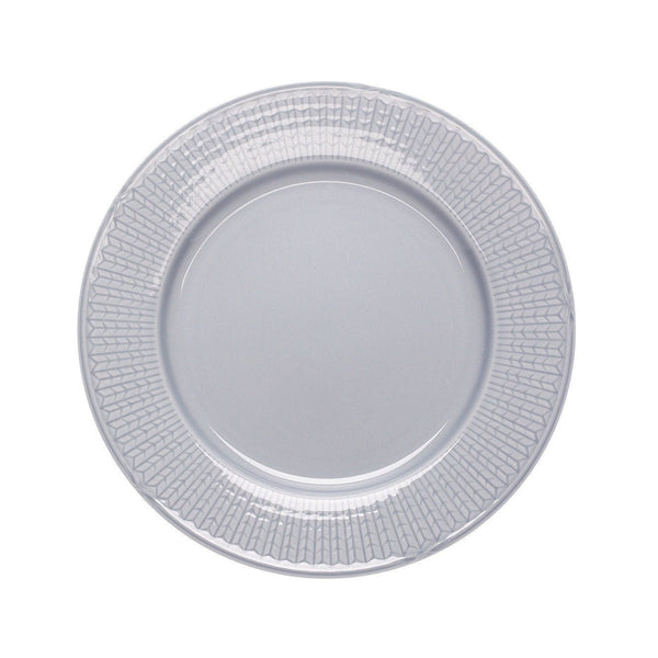 Bowls & Plates - Swedish Grace Salad Plate