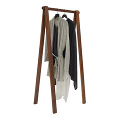 Bruno Clothes Rack