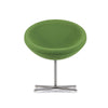 Panton C1 Chair