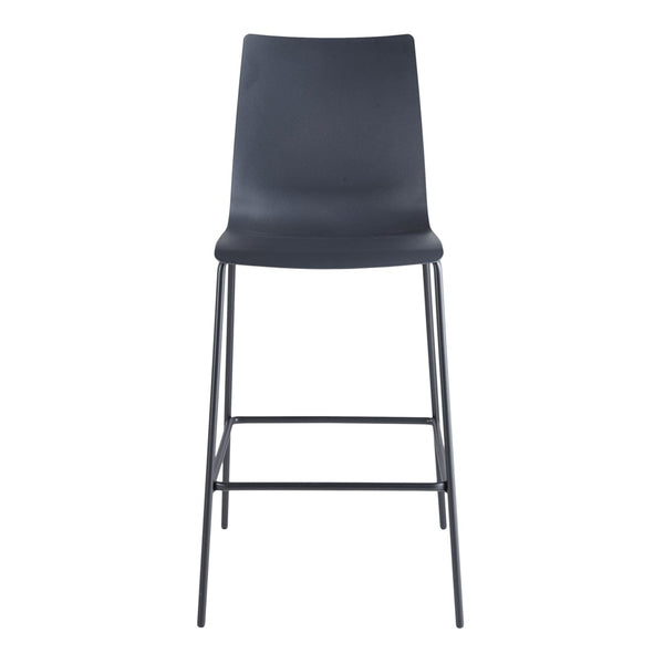 Cantata Bar Stool