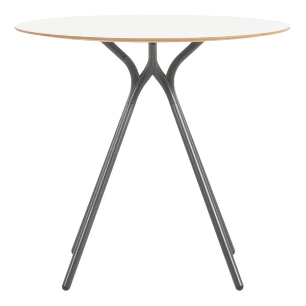 Cantata Round Cafe Table