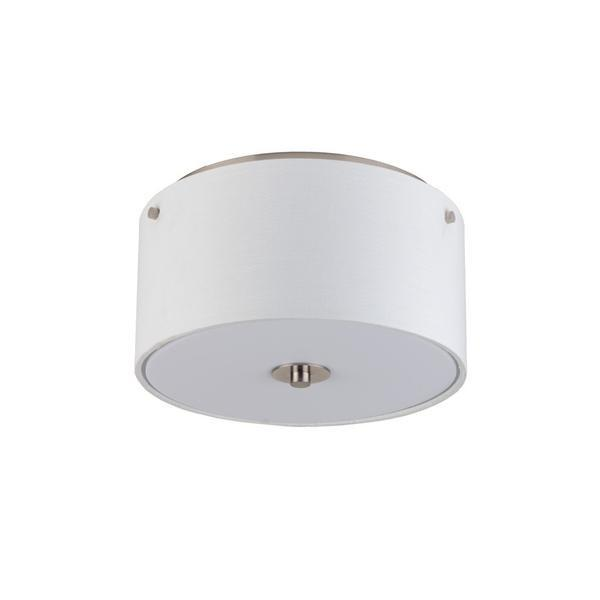 Flush Mount Lamp