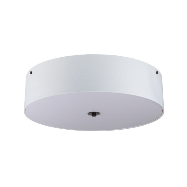 Ceiling Fixtures - 20inch Flush Mount Lamp