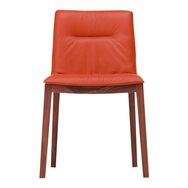 CHALLENGE Side Chair - Soft Seat