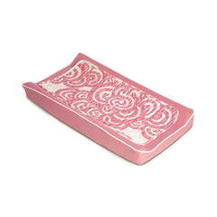 Changing Pads & Tables - Changing Pad Cover & Topper Kit