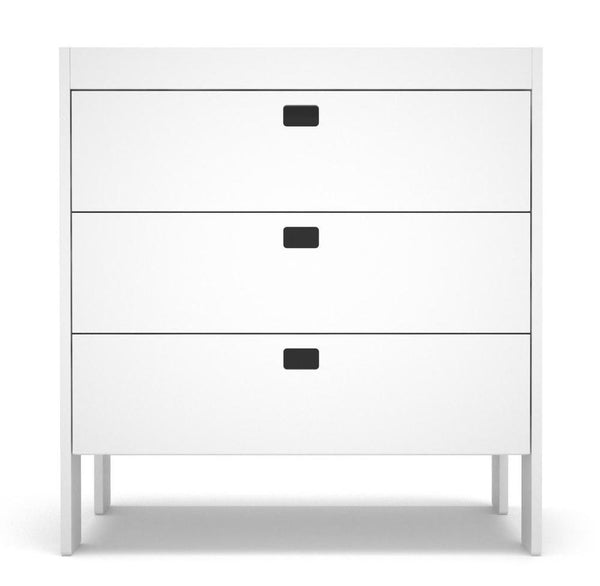 Changing Pads & Tables - Eicho Dresser/Changer