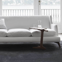 680 Class Sofa – Low Back