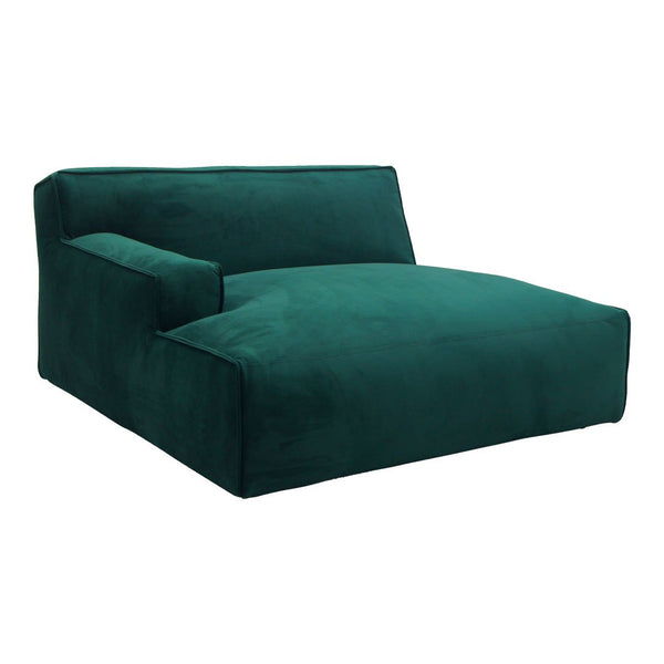Clay Longchair Modular Sofa