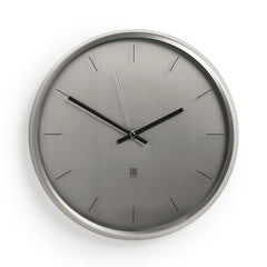 Clocks - Meta Wall Clock