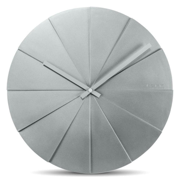 Clocks - Scope45 Wall Clock