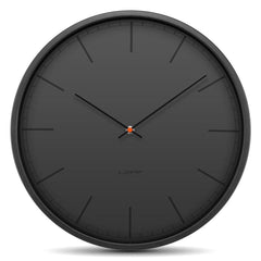 Clocks - Tone35 Index Wall Clock