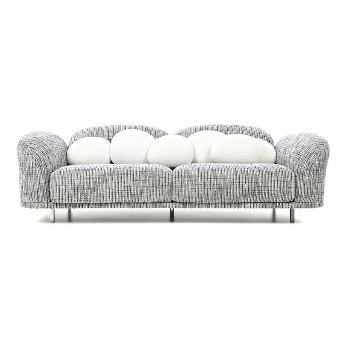 Astonishing Cloud Sofa Gmtry Best Dining Table And Chair Ideas Images Gmtryco