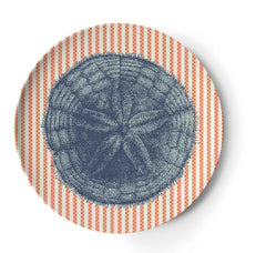 Coasters - Thomaspaul Vineyard Coaster Set, Set Of Four