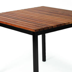 Coffee Tables - Haringe Small Lounge Table