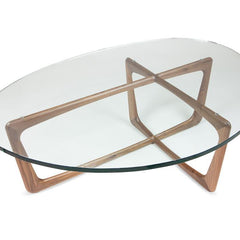 Coffee Tables - Vlad Coffee Table