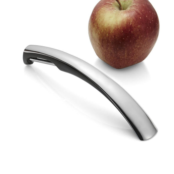 Cooking Tools & Utensils - Arc Peeler