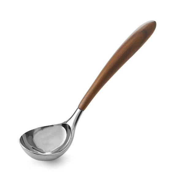 Cooking Tools & Utensils - Curvo Ladle