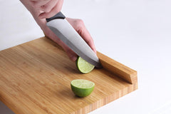 Cooking Tools & Utensils - Cutting Board