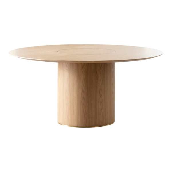 Crawford Dining Table 1