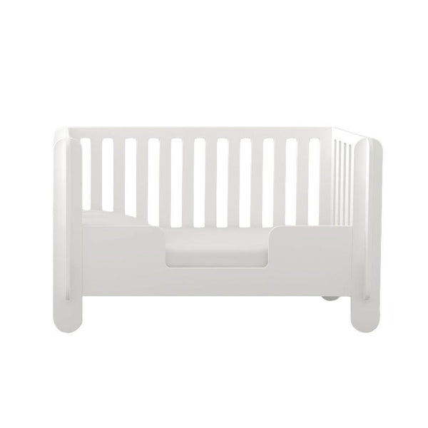 Elephant Crib Conversion Kit