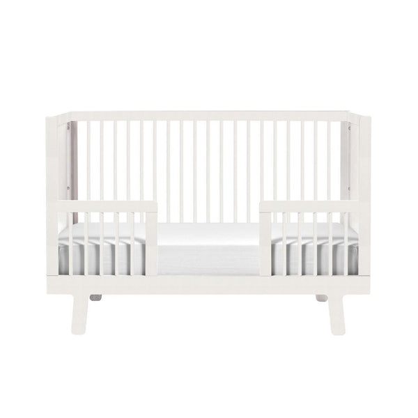 Sparrow Crib Conversion Kit