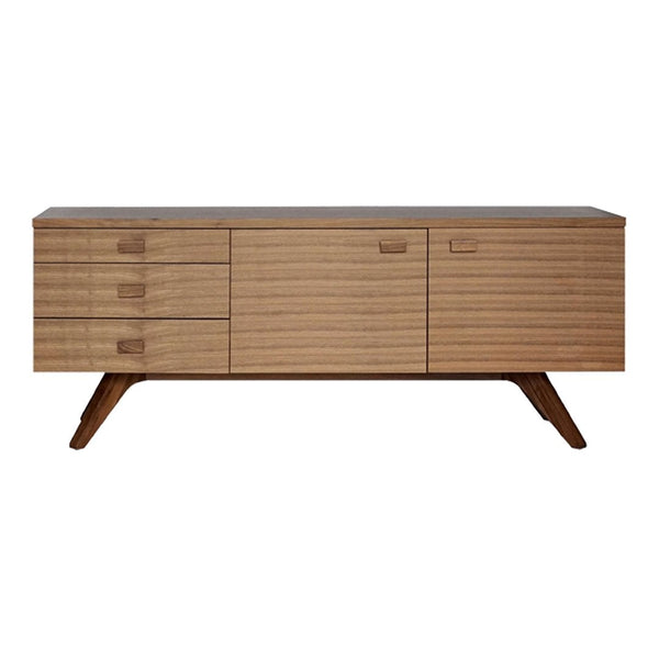 Cross Sideboard