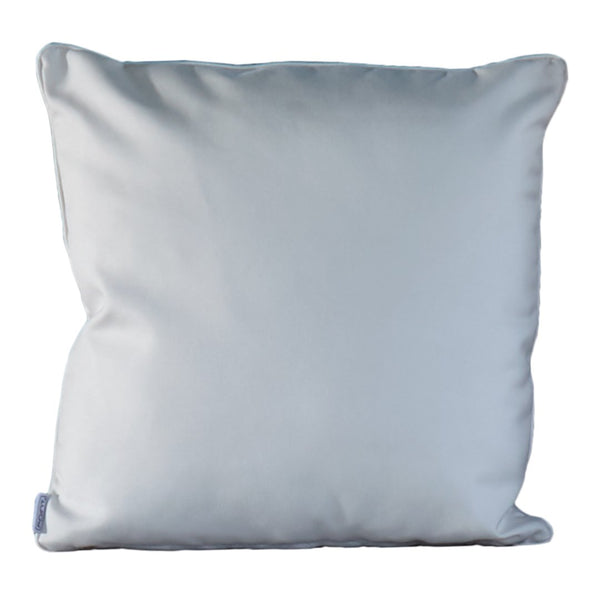 Cuadrante Throw Pillows