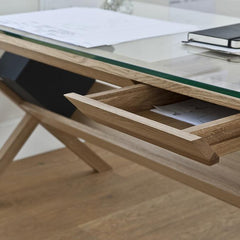 Desks - Covet Desk