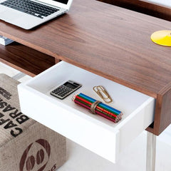 Desks - Junction Desk