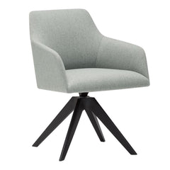 Dining Chairs - Alya SO1533 Armchair