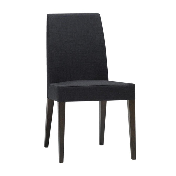Dining Chairs - Anna Luxe SI1400 Chair