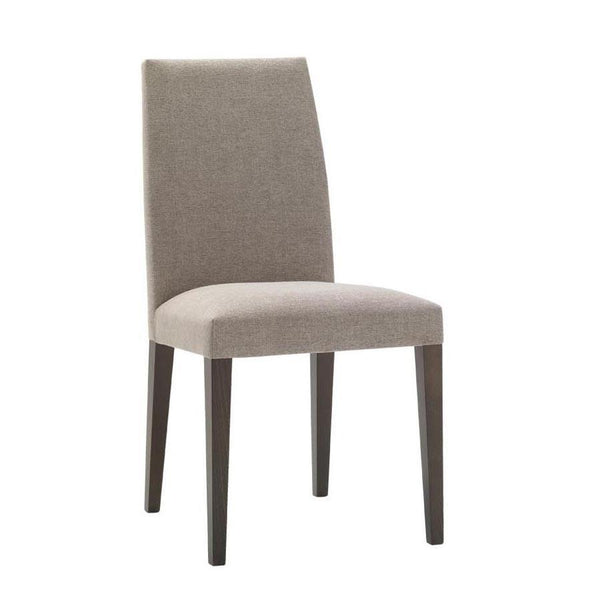 Dining Chairs - Anna SI1372 Chair