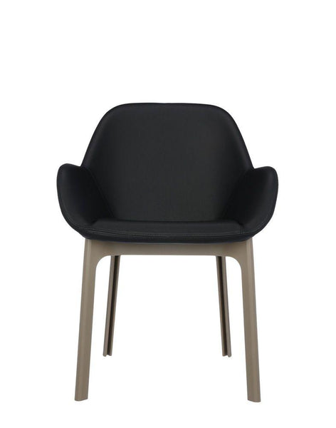 Dining Chairs - Clap PVC Chair