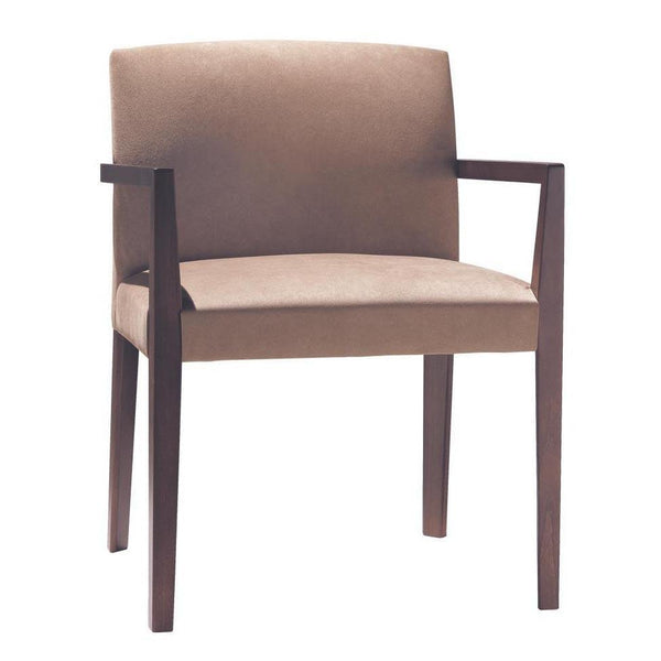 Cloe SO7017 Armchair