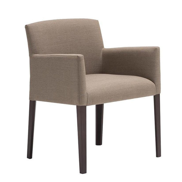 Cloe SO7018 Chair