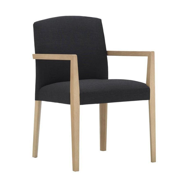 Dining Chairs - Cloé SO7019 Armchair