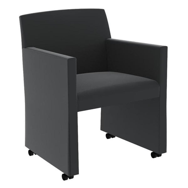 Cloé SO7020 Armchair
