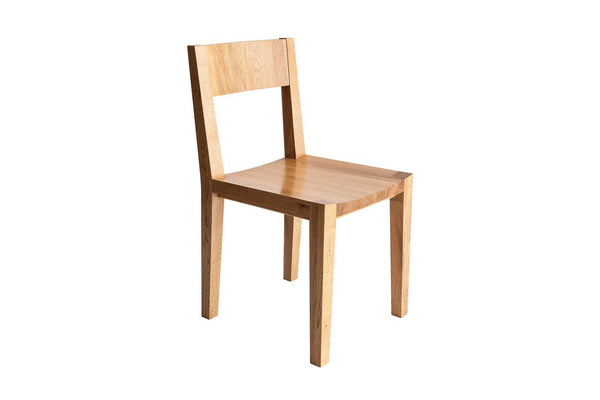 LAX Dining Chair