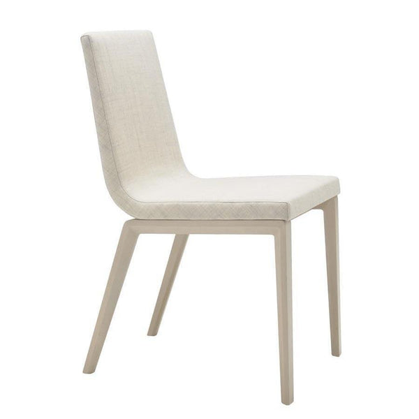 Lineal Comfort SI0606 Chair