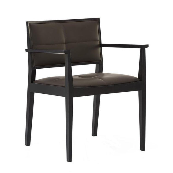 Manila SO2017 Armchair