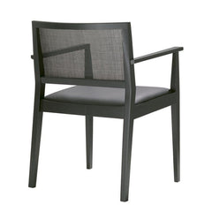 Manila SO2021 Armchair