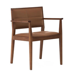 Manila SO2131 Armchair
