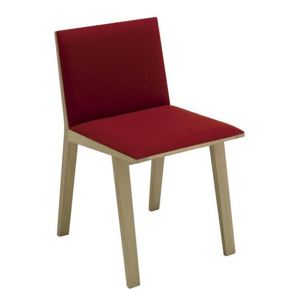 Moody SI1260 Chair