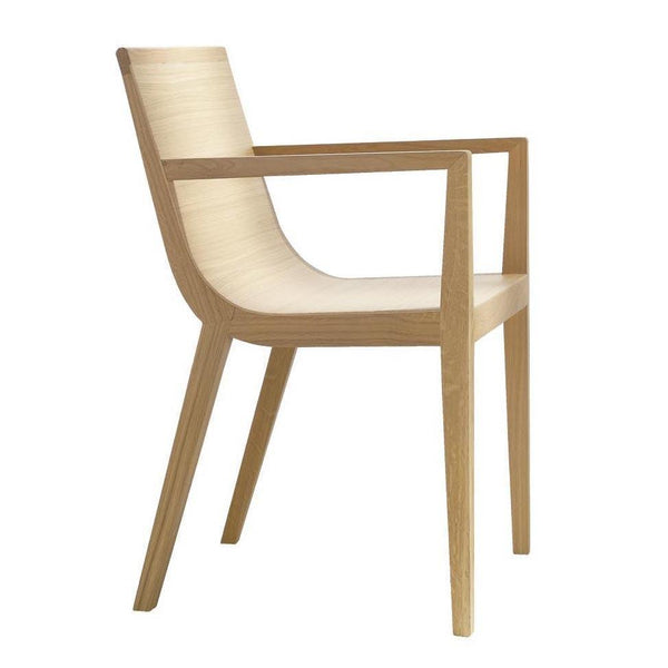 RDL SO7292 Armchair