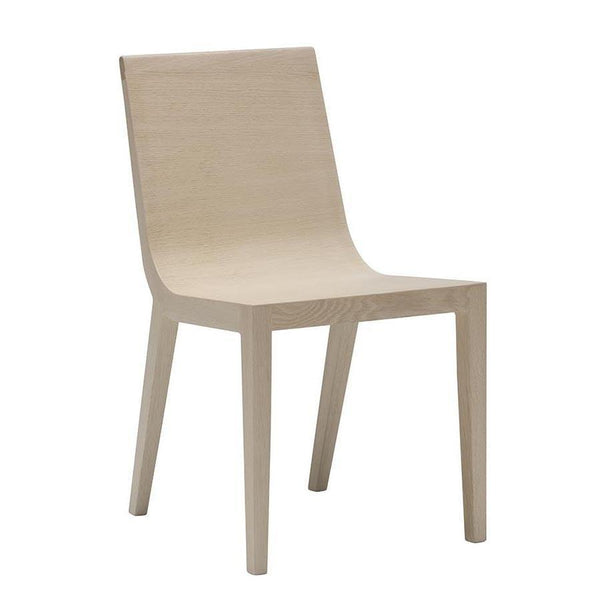 RDL SI7291 Chair