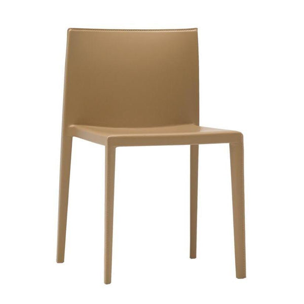 Sail SI1246 Chair - Upholstered