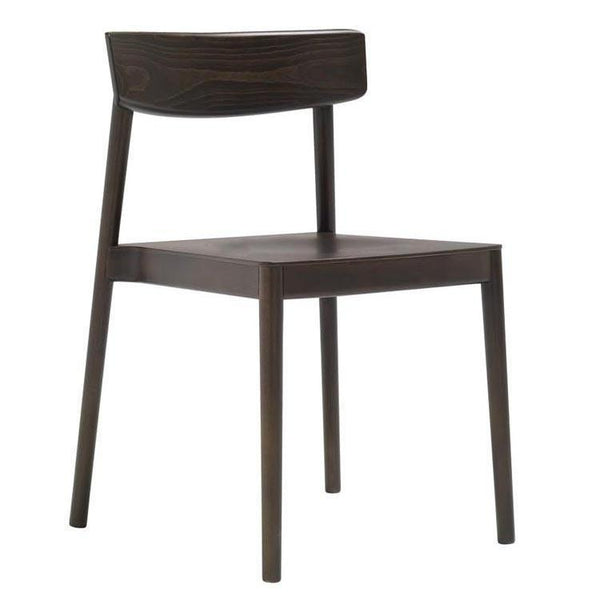 Smart SI0610 Chair - Stackable